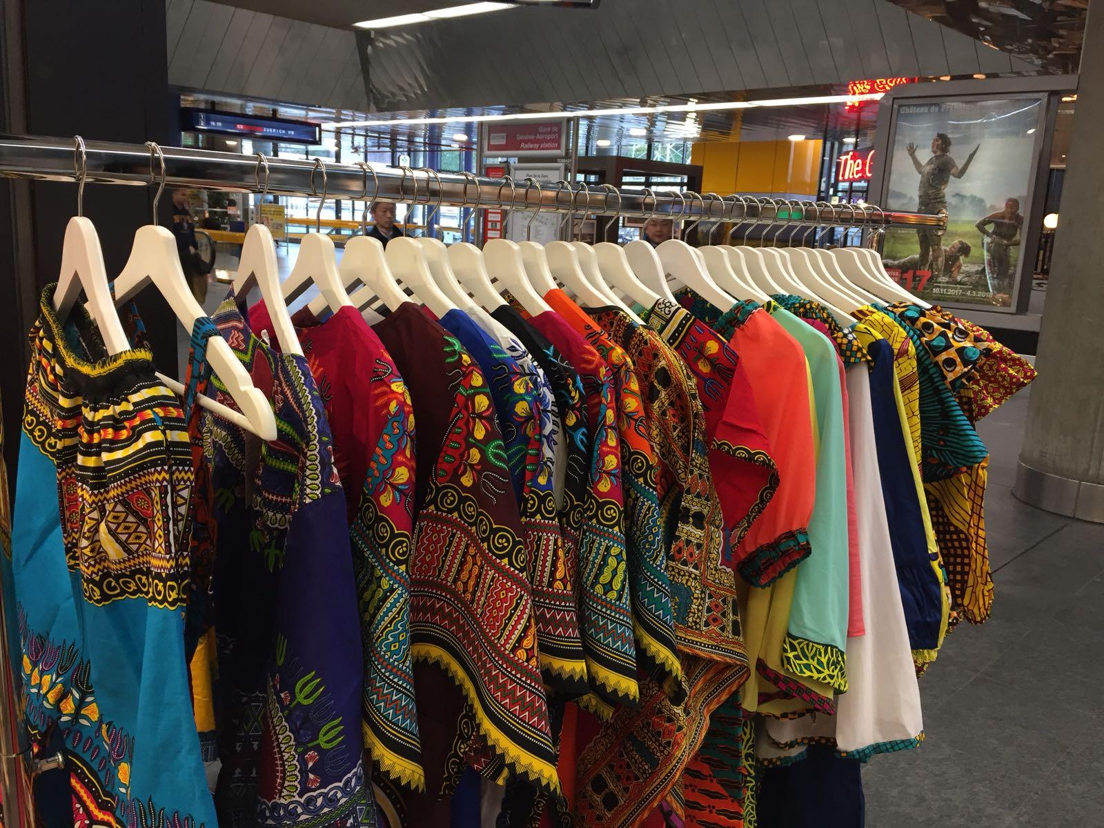 African Dress Store Near Me - raveitsafe